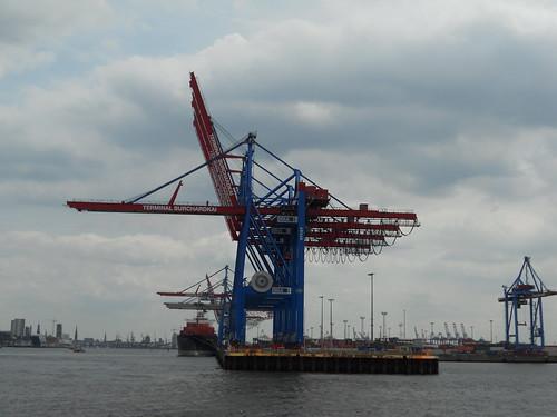 Hamburg-41