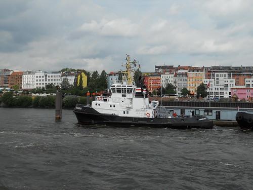 Hamburg-08