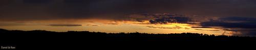 sunset italy de italia morro marche hoen campi camiel dalba marotti