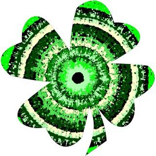Spin Art #14