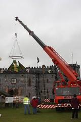 GTC Castle 2010 306