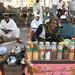 Omdurman - Whirling Dervishes