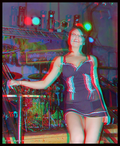 girls portrait sexy female bar club stereoscopic 3d nice md women pretty slim display gorgeous brian fine maryland anaglyph lingerie indoors stereo linda babes attractive wallace inside lovely trim hanover gals servers built stereoscopy stereographic stereovision brianwallace stereoimage harmons cancuncantina stereopicture