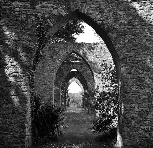 france nikon ruins europe slate loire ruines maineetloire anjou segré d700 minedefer deletedbydeletemeuncensoredgroup