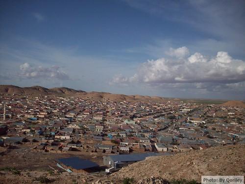 las somalia somaliland sool puntland cayn anod sanaag soomaaliya laascaanood