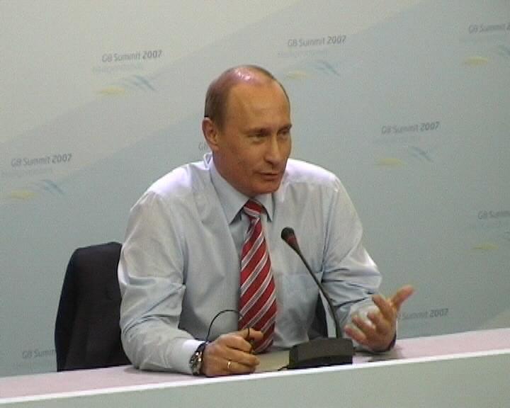 Vladimir_Putin_13