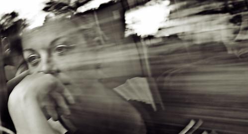 Daydream | by J. Tegnerud