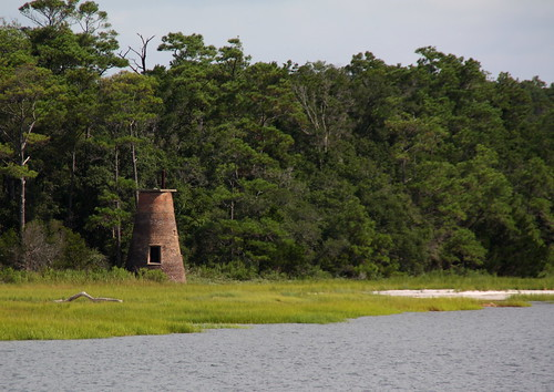 trees lighthouse beach ferry boat nc northcarolina civilwar abandonded capefearriver intracoastalwaterway 1849 davidhopkinsphotography pricescreeklighthouse