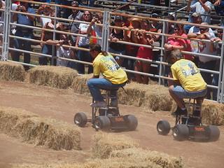 Go Karts Columbus >> Columbus Texas Easyriders Rodeo Tour Motorcycle Rally Bi Flickr