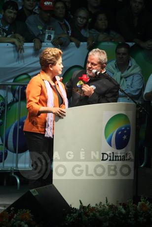 Untitled | by Fotos da Dilma