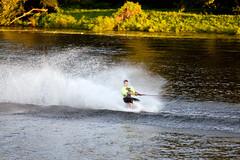 U.S. Water Ski Show Team - Scotia, NY - 10, Aug - 43 by sebastien.barre