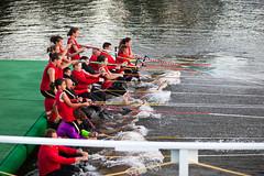 U.S. Water Ski Show Team - Scotia, NY - 10, Aug - 44 by sebastien.barre