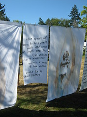 The MAMA Project in Colwood---photo-by-Lynda-Rive--26