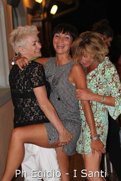 I SANTI Toscana Run 2015 (122)