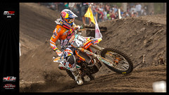 Wallpaper HD Pauls Jonass #41 Wallpaper MXGP Patagonia . Ariel Pasini Photo