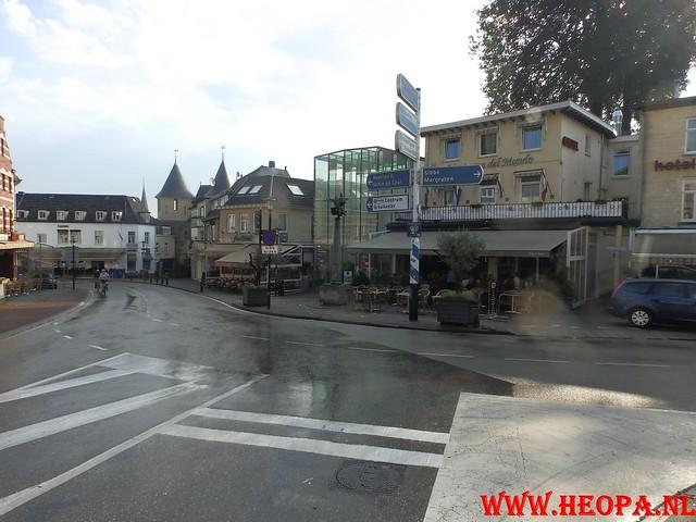 2015-08-07           2e dag 28 Km  Heuvelland  (26)