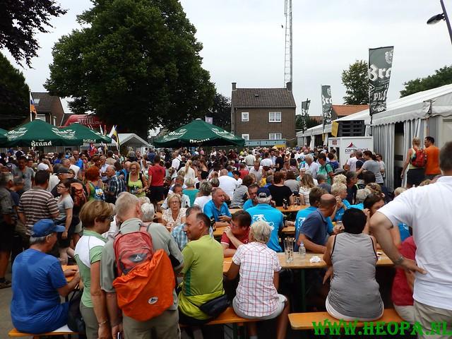 2015-08-09        4e Dag 28 Km     Heuvelland  (142)