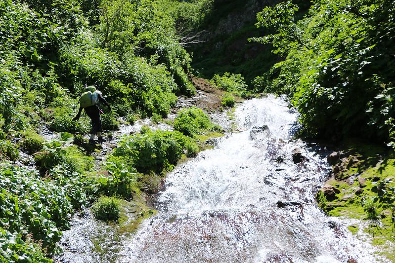 2014-07-22_02760_北海道登山旅行.jpg