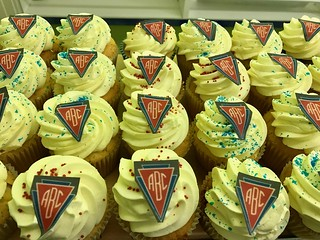 ABC Cupcakes | by Phil Guest