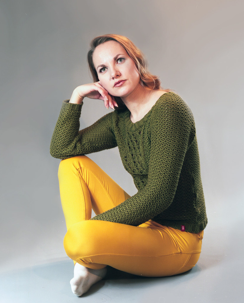 Tanja Hannus