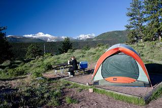 Campsite_resize | by pdthornto