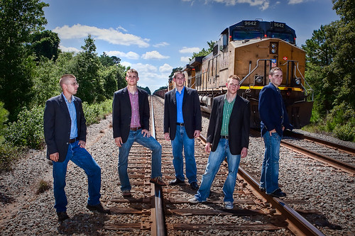 call texas flash 580ex 2010 servant quartet servants bigsandy strobist
