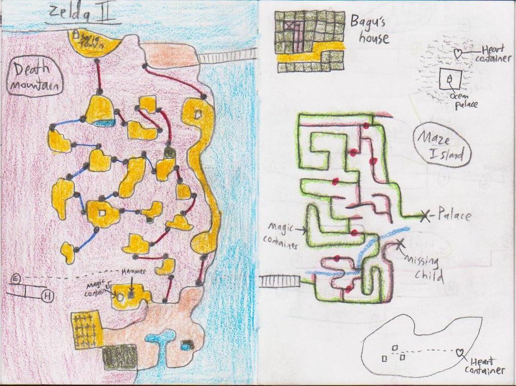 Zelda Ii Map on minish cap map, spirit tracks map, skyward sword map, castlevania map, warcraft ii map, metal gear map, metroid ii map, link ii map, oracle of ages map, twilight princess map, diablo ii map, super mario map, four swords adventures map, phantom hourglass map, majora's mask map, oracle of seasons map, wind waker map, dragon quest 2 map,