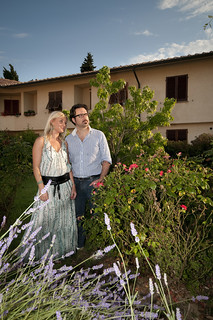 Giardino | by Hotel Antica Badia