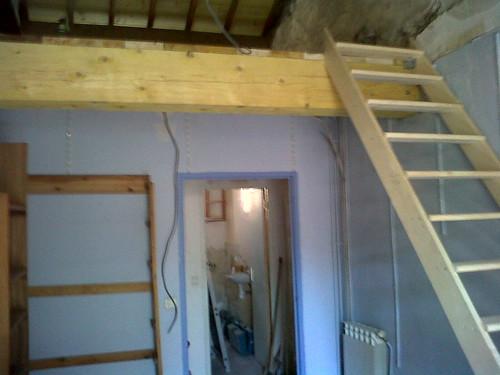 Tarifs : Rénovation Isolation Thermique Guyane Audenge (Aide Etat)