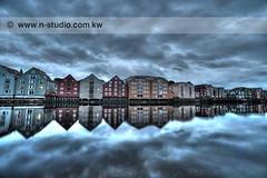 Day25 : Trondheim