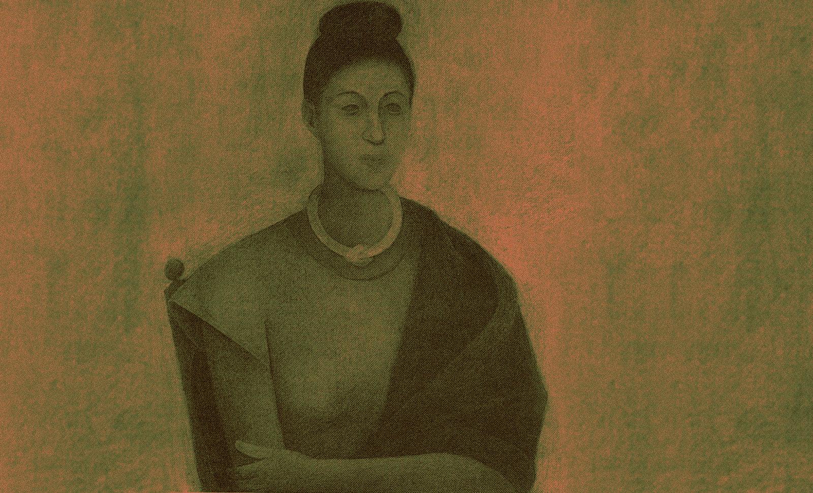 Rufino Tamayo 026
