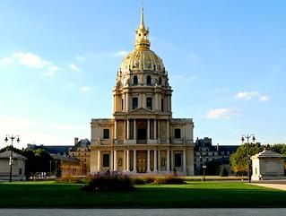 paris | by zoetnet
