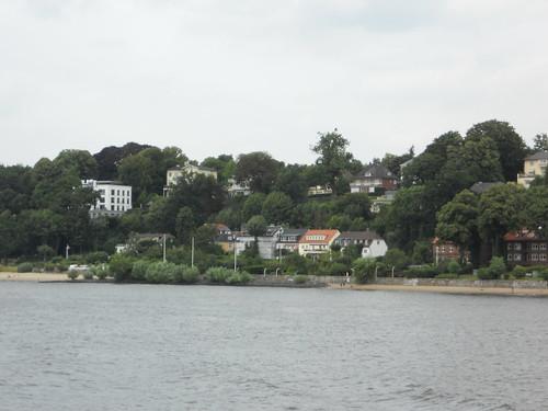 Hamburg-40