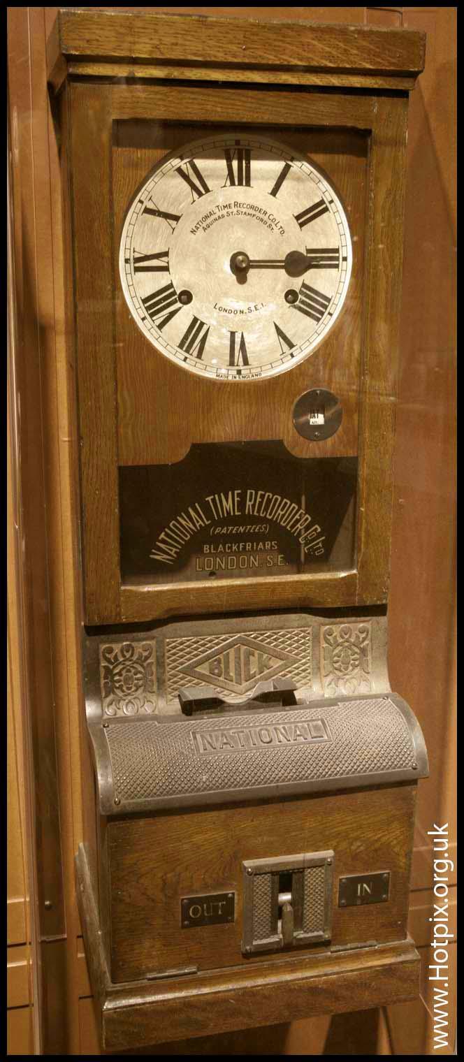 national,time,recorder,recorders,wooden,clock,hotpix,tony,smith national,smith,tonysmith,hot,pix,pics,picks,hotpicks,ipod,music,#tonysmithhotpix,#tonysmithotpix