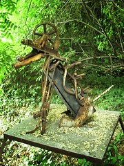 Kenkeleba House Garden 5