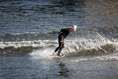 U.S. Water Ski Show Team - Scotia, NY - 10, Aug - 26 by sebastien.barre