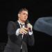 Michael Bublé © IndyFoto