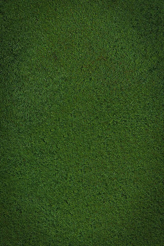 Iphone 4 Green Grass Wallpaper Bradford Sherrill Flickr