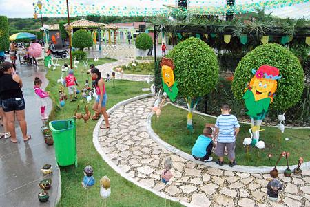SÃO PEDRO 2010_a (23) | by Repórter Paulo Marcos