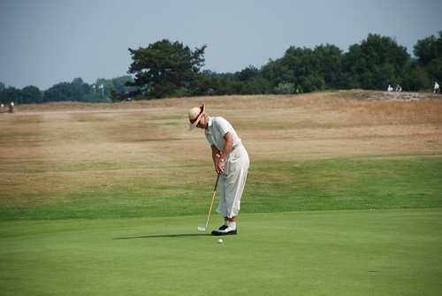 Falsterbo 2010 053