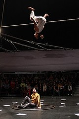 2010. július 13. 19:28 - Francia Cirkuszakadémia