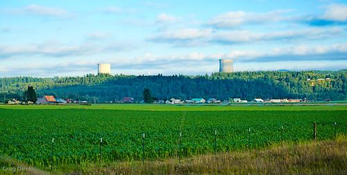 wa hdr satsop project365 satsopnuclearpowerplant