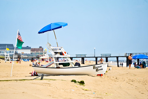Bradley Beach - 20100719-JAP_6619 | by pennuja