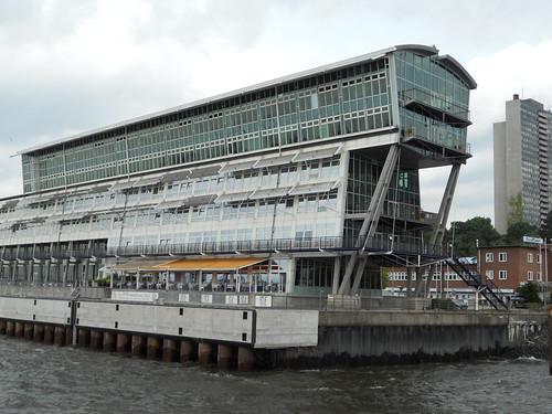 Hamburg-21