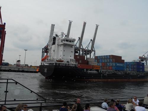 Hamburg-63
