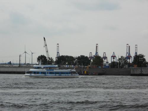 Hamburg-23