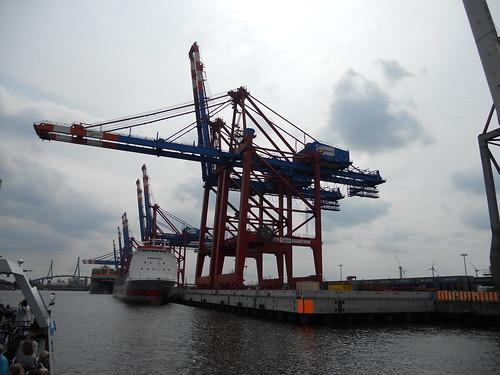 Hamburg-52