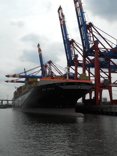 Hamburg-91
