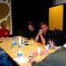 Stimmworkshop Mai 2010 (Stefan Martin, Severin Spitzer Georg Wimmer, Helmut Werber, Dorit Ehlers)