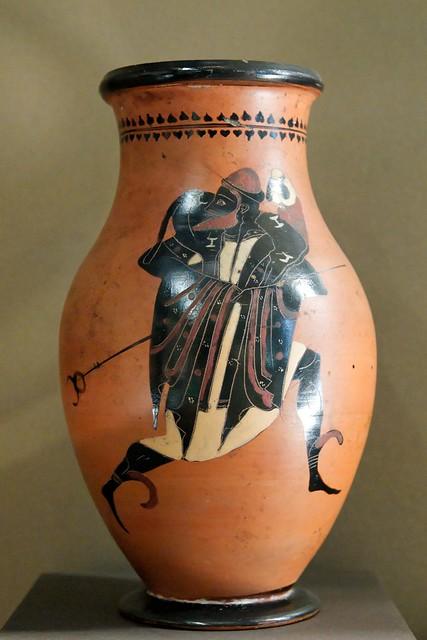 -0512 Hermes crióforo